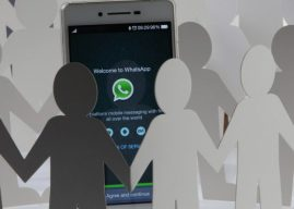 WhatsApp to Roll Out 'WhatsApp Business' as Standalone App