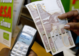 Safaricom Mpesa Charges 2019: Mpesa Withdrawal Charges and Rates
