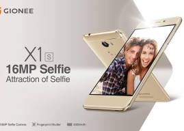 Gionee X1s Specifications and Price in Kenya
