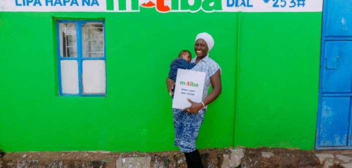 Minet Kenya Insurance Brokers Ltd has partnered with CarePay Limited to implement M-TIBA