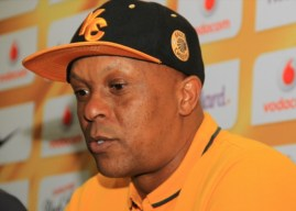 Dr Khumalo Shares His Views on World Cup 2018