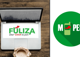 All you need to know about Safaricom's Overdraft Facility, Fuliza.