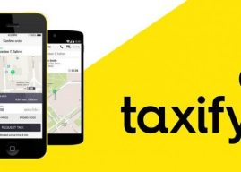 Four Easy Ways to Save Money Riding Taxify this January