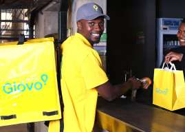 Glovo announces 4 new partnerships in continued  expansion push