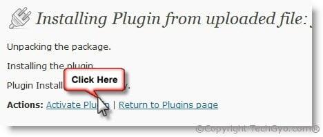 wordpress free stock images plugin
