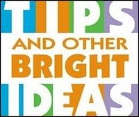 tips+and+other+great+idea