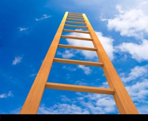successful-blogging-ladders