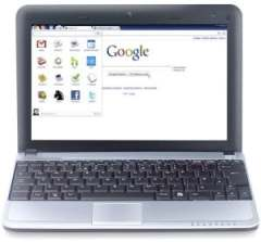Google's ChromeBook (Pros and Cons) 2