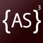 duplicateMovieClip() function in Flash Action Script 3 1