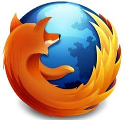 Fix Add-ons Incompatibility Issues In Mozilla Firefox 1