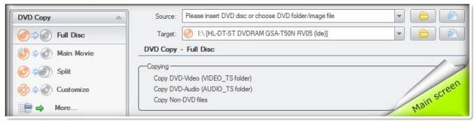 dvd fab review image
