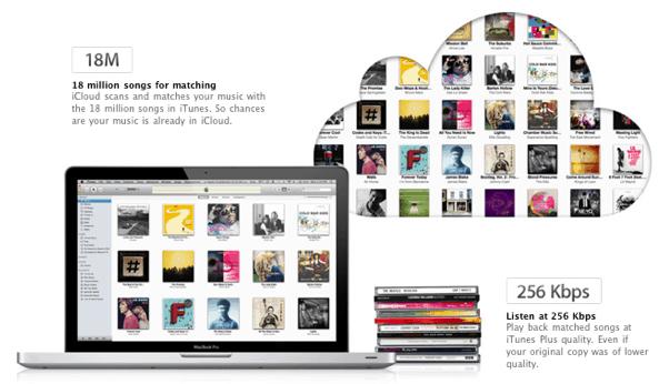 iCloud-Apple's new Cloud Computing Technology 1