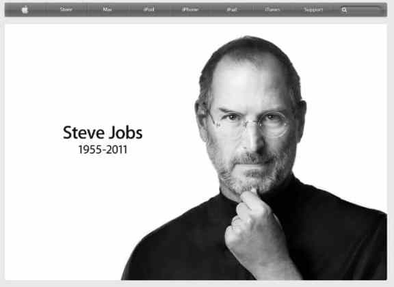 steve-jobs-apple-home page