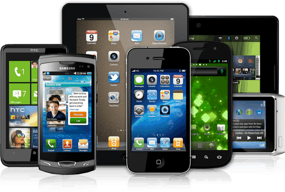 Make Mobile APPS for Free with Conduit Mobile! 1