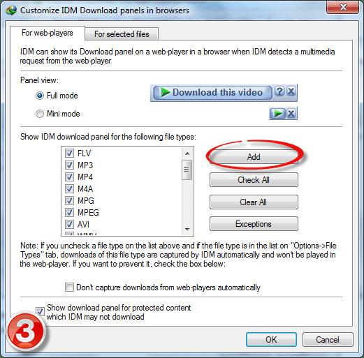 swf downloader online-swf download