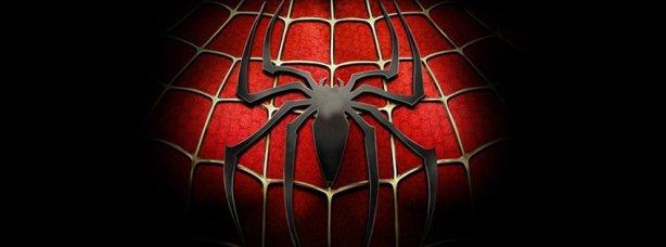 Spiderman Facebook Timeline Covers