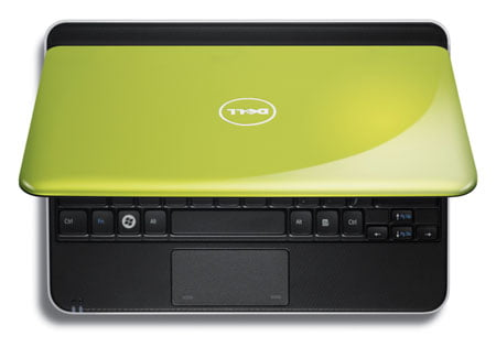 5 Best Selling and Top Rated Netbooks 3