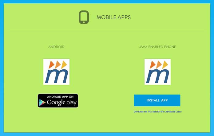 Mobikwik -Apps