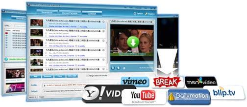 youtube grabber online