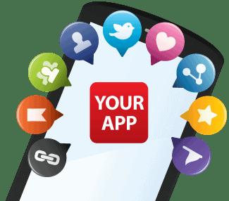 free app interface tips
