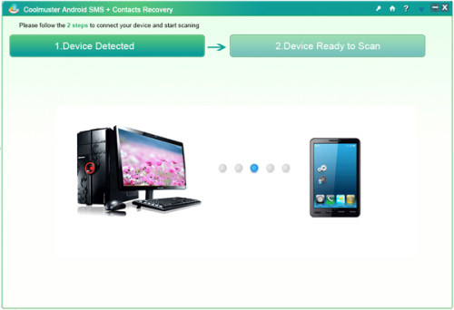 android-sms-contacts-recovery-sc