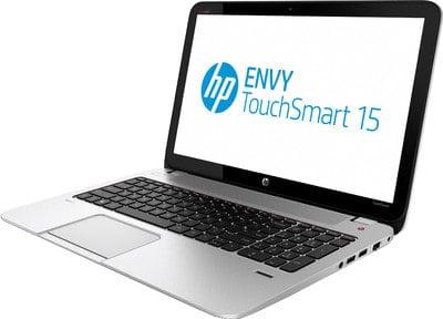 hp-envy-touchsmart-notebook