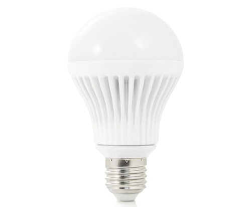insteon-led-bulb