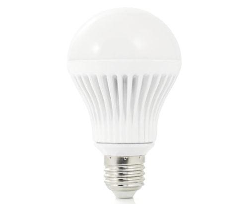 insteon-led-bulb