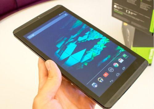 Nvidia Shield Tablet_mini