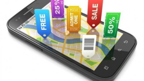 mobile marketing ideas