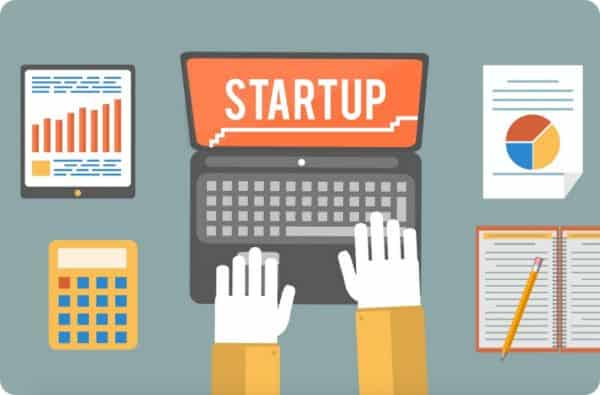 tips for startup marketing