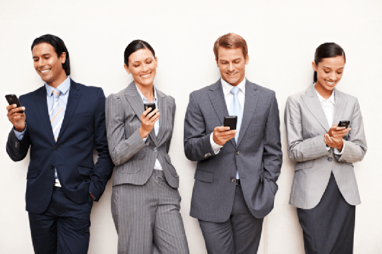 business phone plans