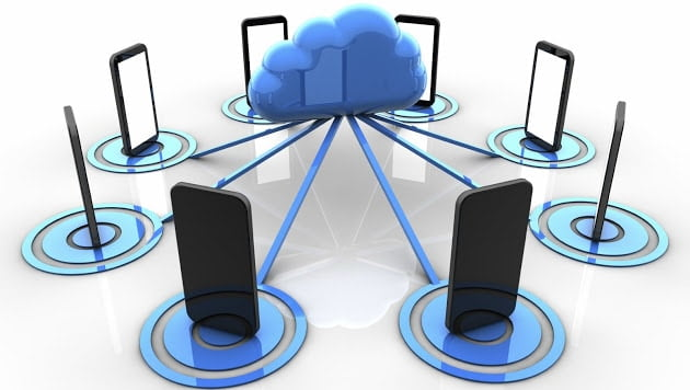 VoIP Guide for Small Business