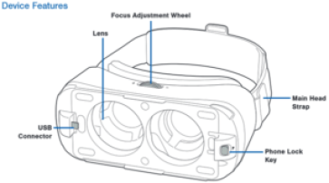 samsung-gear-vr-headset-manual1_w_600