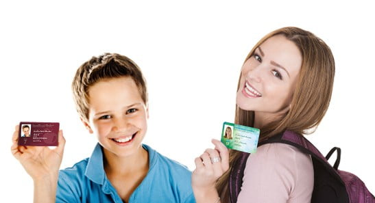 security id technology