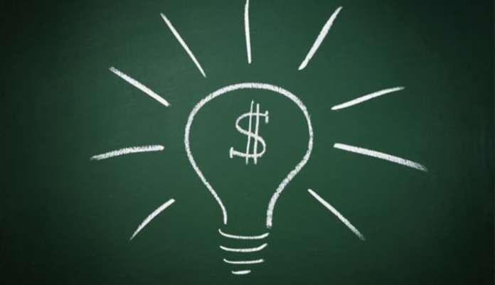 startup budget planning