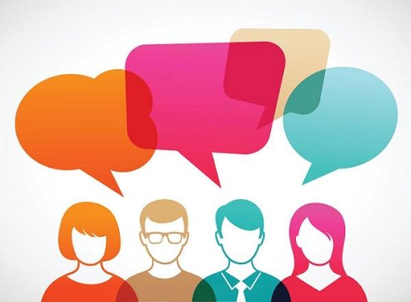 psychology of social-media-engagement