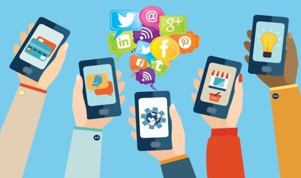 Boost Mobile App Downloads,jpg