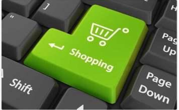 ecommerce shopping cart software