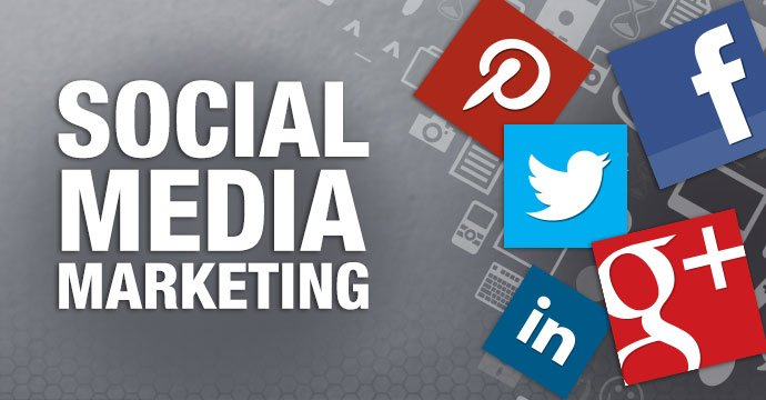 why social-media-marketing is important for business
