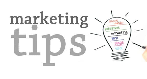 internet marketing tips for small business techgyo
