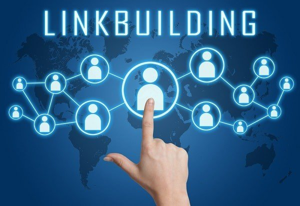 anchored text link building techniques techgyo
