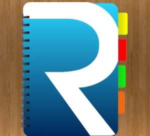 Revision App for revising online