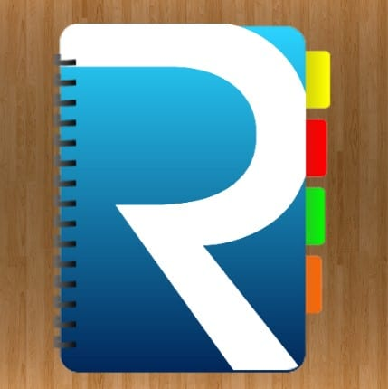 Revision App for revising online