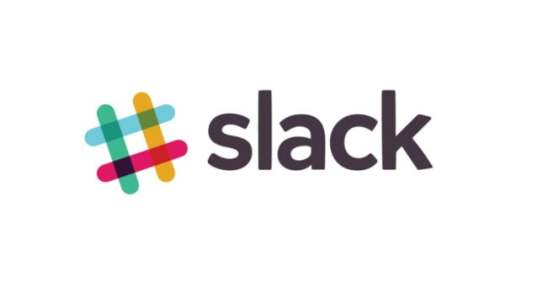 Slack Touches 4 Million Daily Users and 1.25 Million Paid Customers