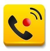 Call Recorder - Logo