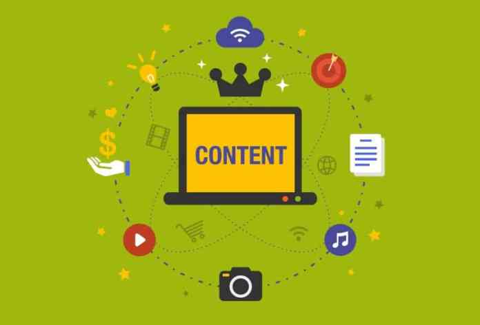 cost-effective-content-marketing