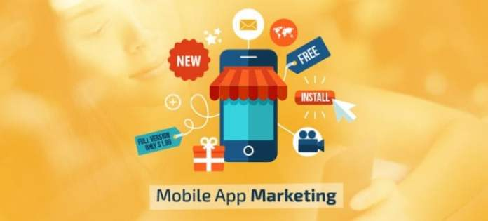 10 Mistakes in Mobile App Marketing need to be avoided