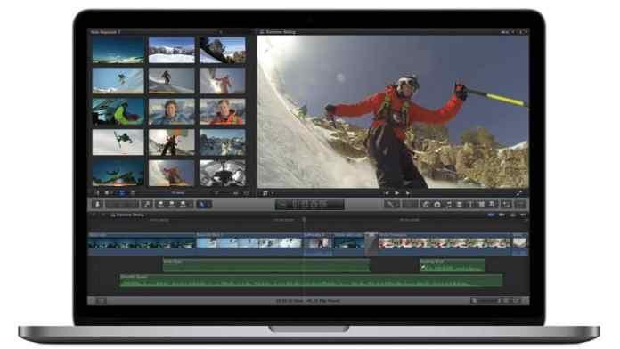 best-video-editing-software-mac