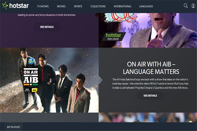 hotstar-Watch-Live-Indian-TV-Channels-Online